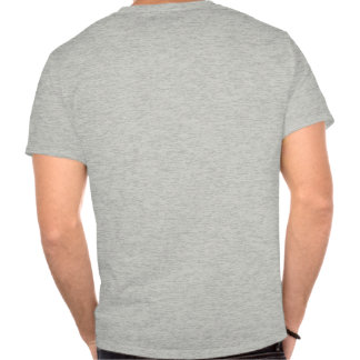 Funk para você camiseta