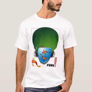 Funk Shui Camiseta