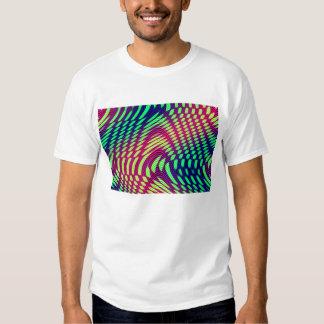 Funky! Camisetas