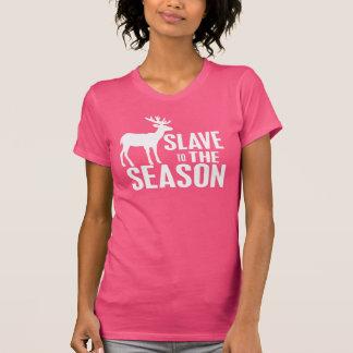 Funny Deer Hunter Tshirts