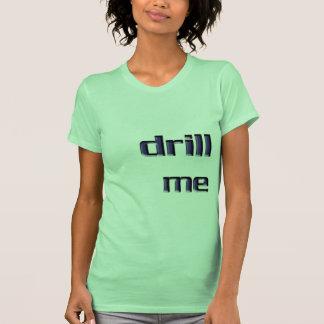 fure-me tshirts