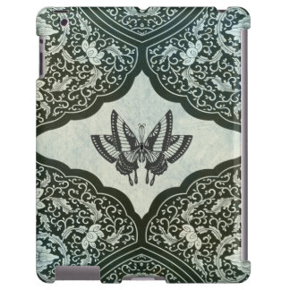 fusion_papillon capa para iPad