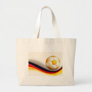 Futebol-ball