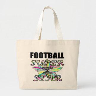 futebol bolsas para compras