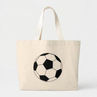 Futebol Bolsa