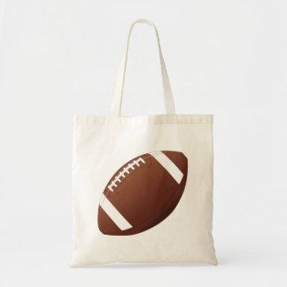 Futebol Bolsa Para Compra