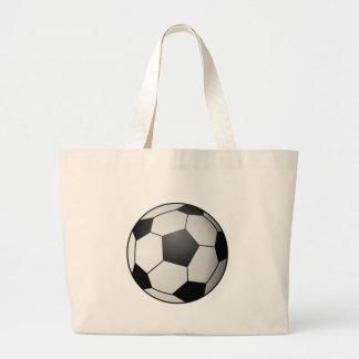 Futebol Bolsas