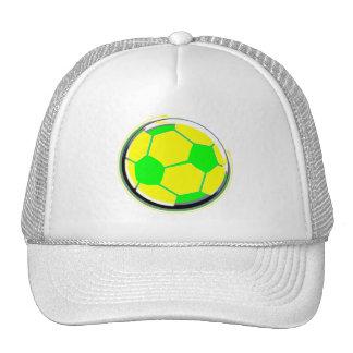Futebol Boné