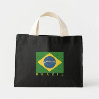 Futebol brasileiro 2010 bolsa para compras