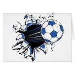 futebol cartões