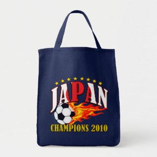 Futebol de Japão Bolsas