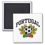 Futebol de Portugal Ima