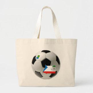 Futebol do futebol da Guiné Equatorial Bolsas