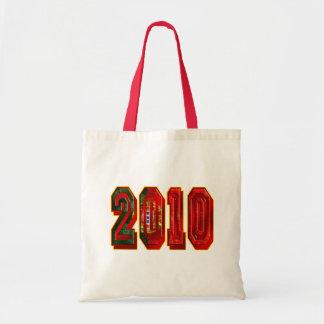 Futebol Português 2010 Bolsa Para Compra
