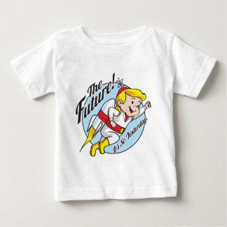 Futuro perto tshirt