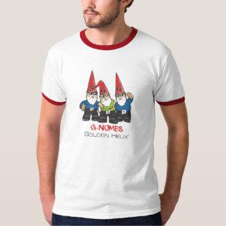 G-nomes Tshirts