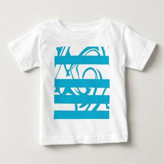 gabarito-abrigado camisetas