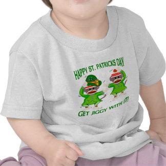 Gabarito do macaco da peúga camiseta