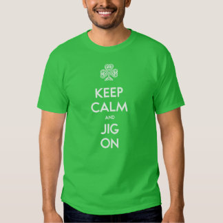 Gabarito sobre! t-shirt