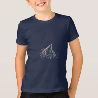 Gabaritos da pesca t-shirt