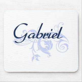 Gabriel Mouse Pad