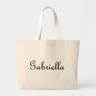 Gabriella Bolsas Para Compras