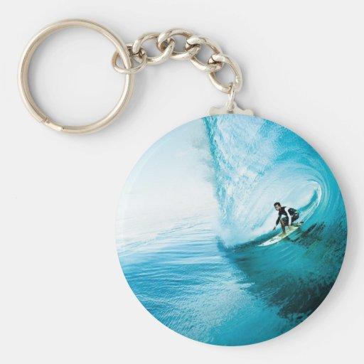 gajo do surf chaveiros