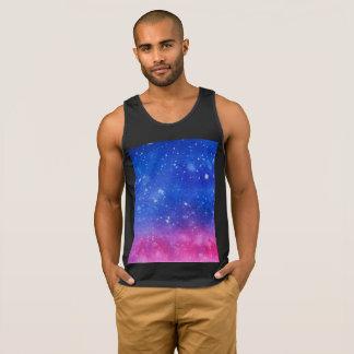 Galáxia do Watercolour