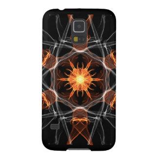 Galáxia S5 de Samsung, mal lá caso Capinha Galaxy S5