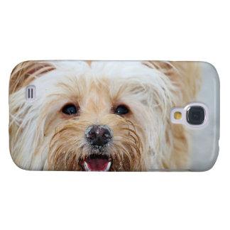 Galaxy S4 Case Farris - Lucy - raça misturada