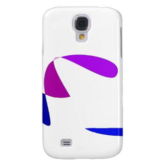 Galaxy S4 Case Movimento