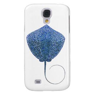 Galaxy S4 Case O grande abismo
