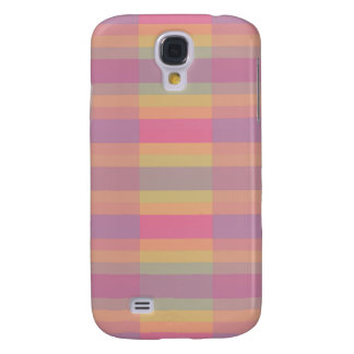 Galaxy S4 Case Tf3olo