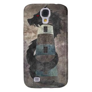 Galaxy S4 Cases Caso feito sob encomenda bonito do smartphone de