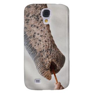 Galaxy S4 Cases Elefante