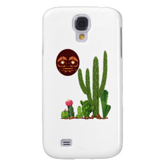 GALAXY S4 CASES INVENTOR DO DESERTO
