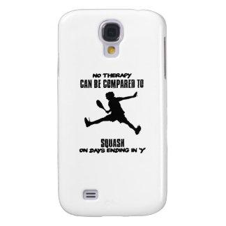 Galaxy S4 Cases Tensão e design impressionante da polpa