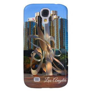 Galaxy S4 Cover Fotos do viagem de Los Angeles