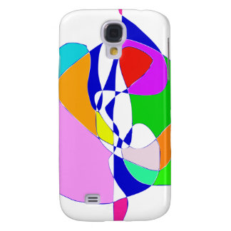 Galaxy S4 Cover Seu mundo 2