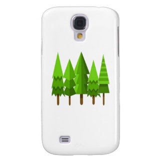 GALAXY S4 COVERS AMOR NATURAL