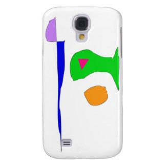 Galaxy S4 Covers Conjunto