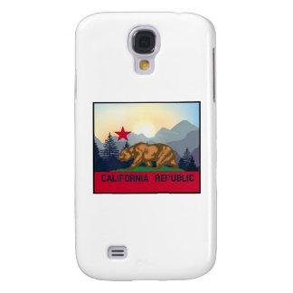 Galaxy S4 Covers Estado de ânimo
