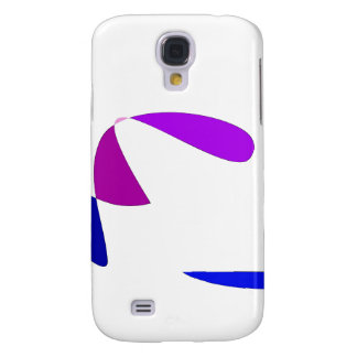 Galaxy S4 Covers Movimento