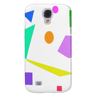 Galaxy S4 Covers Seu mundo