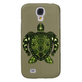 Galaxy S4 Covers Tartaruga 2b