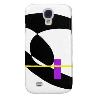 Galaxy S4 Covers Tudo está aqui