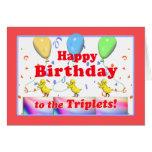Galinhas do feliz aniversario para objectivas trip cartões