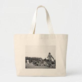 Gallaudet Futebol, 1923 Bolsa Para Compras