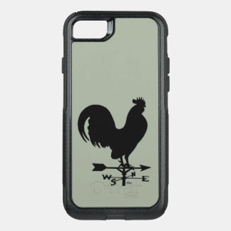 Galo do Weathervane Capa iPhone 8/7 Commuter OtterBox
