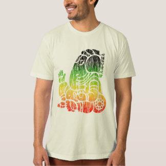 ganesh do vintage t-shirt